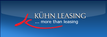 Kuehn Leasing Bulgaria - Leasing of Real estates